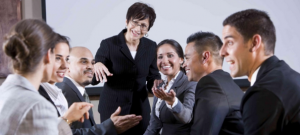 inner quest business coaching