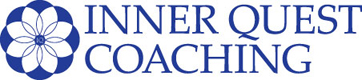 INNER QUEST Career Coaching Logo